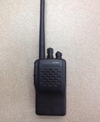 Vertex VX-210 VHF