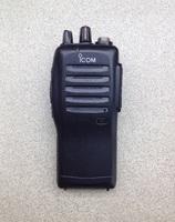 Icom IC-F21