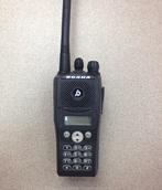 Motorola/Волна CP-180 VHF