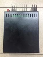 Блок питания ASTRON SL-15R