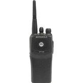 Motorola CP140 VHF
