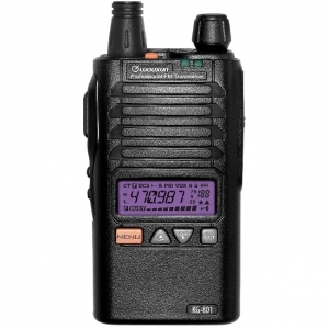 Wouxun KG-801 ER