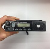 Motorola CM-360