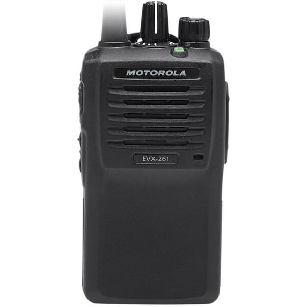 Motorola EVX-261
