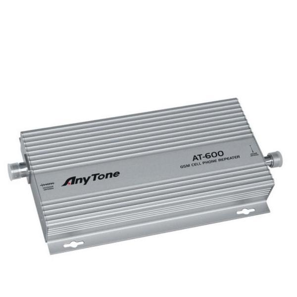 GSM усилитель AnyTone AT-600