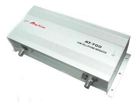 GSM усилитель AnyTone AT-700