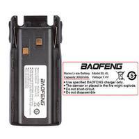 Аккумулятор Baofeng UV-82