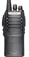 LINTON LD-500 UHF