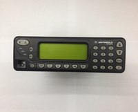Motorola GM-1200E
