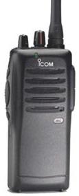 Icom F21
