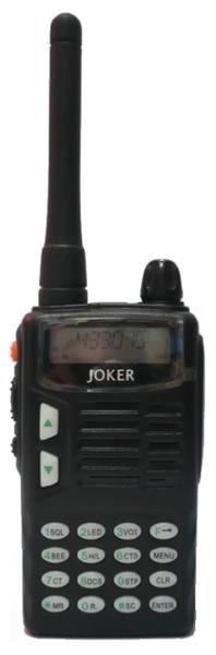 Joker TK-150S