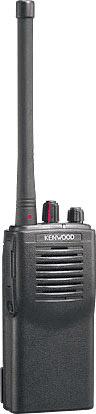 Kenwood TK-3107/ TK-2107