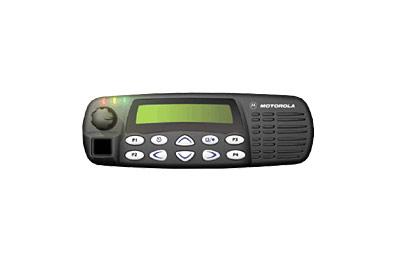Motorola GM 360 U/V