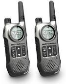 Motorola TLKR T8