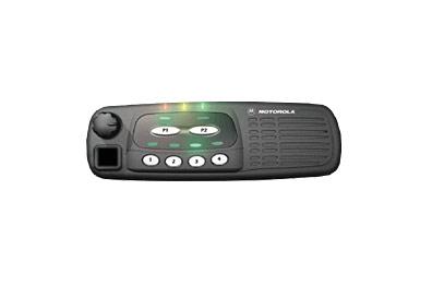 Motorola  GM 340 V/U