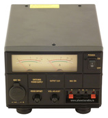 Optim PS-30