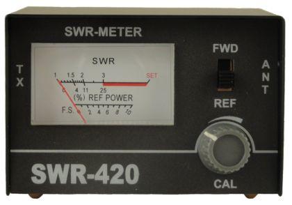 Optim SWR-420