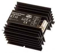 RM RT10