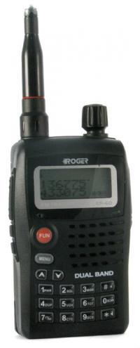Rojer KP60