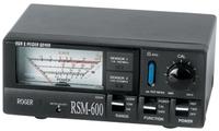 Roger RSM-600