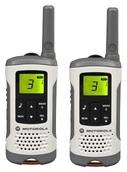 Motorola TLKR T50