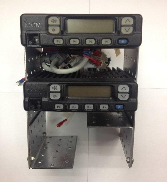 Ретранслятор Icom F-320