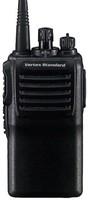 Vertex VX-414 VHF