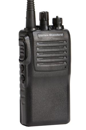 Vertex VX-231 U/V