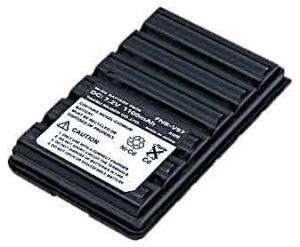 Аккумулятор Vertex FNB-V57