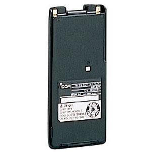 Аккумулятор Icom BP-209