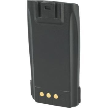Аккумулятор Midland PB-G11