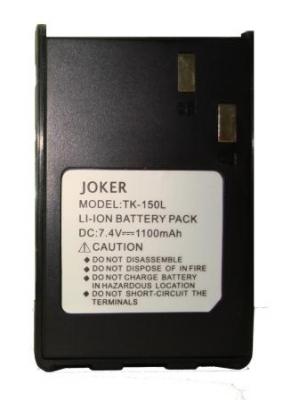 Аккумулятор Joker JK-150L