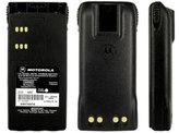 Аккумулятор Motorola HNN 9009