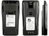 Аккумулятор Motorola NNTH 4851