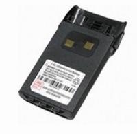 Аккумулятор Связь 33U/V