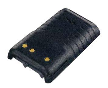 Аккумулятор Vertex FNB-V106