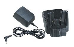 Зарядное устройство CD-30