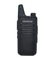 Kenwood TK-F6 Smart