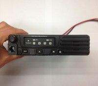 Vertex VX-4100