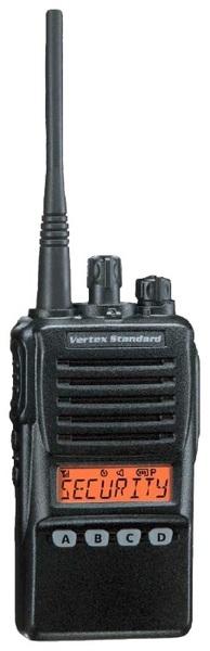 Vertex VX-354